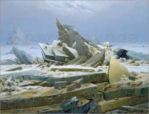 caspar-david-friedrich-das-eismeer-116547